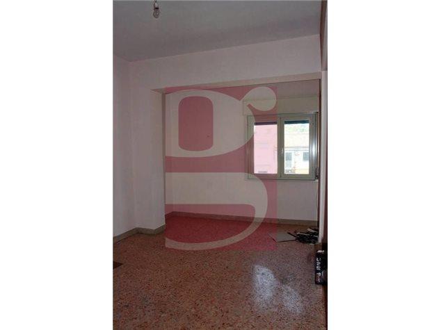 Messina: Appartamento in , Località Rione Mata, Snc
