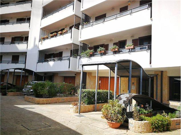 Messina: Appartamento in , Via Ducezio, 40