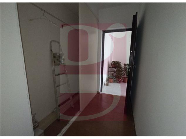 Alì Terme: Appartamento in , Vico Barotta, 4
