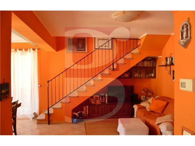 Messina: Appartamento in , Viale Padre Ruggeri, Snc