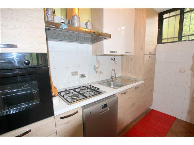 Castiglione Torinese: Villa bifamiliare in , Strada Bardassano, 22
