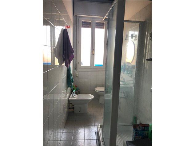 Bologna: Appartamento in , Via Emilia Ponente, 38