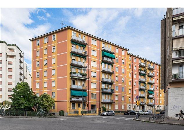 Bologna: Appartamento in Vendita, Via Friuli Venezia Giulia, 0