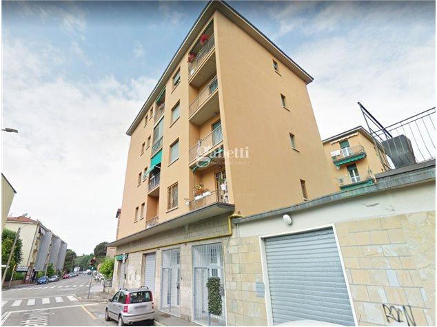 Bologna: Ufficio in Vendita, Via Della Battaglia, 0