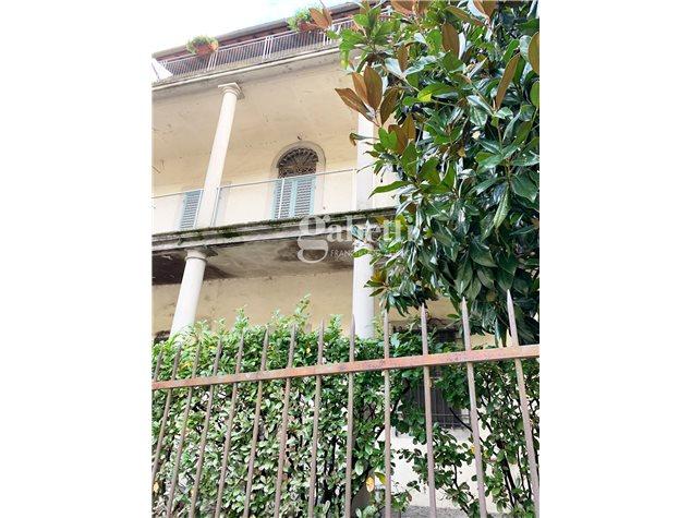 Marradi: Appartamento in Vendita, Via Tamburini, 0