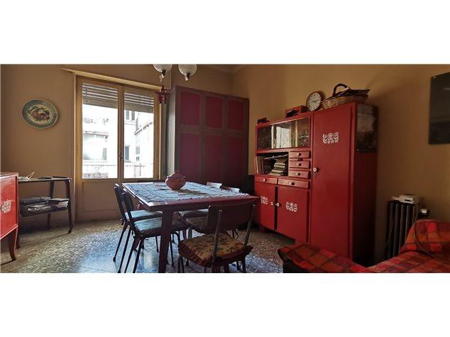 Palermo: Appartamento in , Via Villa Sperlinga, 15