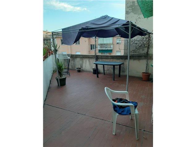 Ancona: Appartamento in Vendita, Via Martiri Della Resistenza