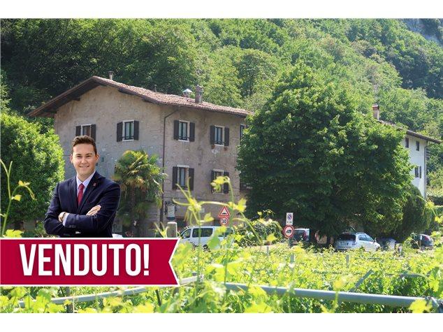 Arco: Appartamento in Vendita, Via Monte Brione, 5