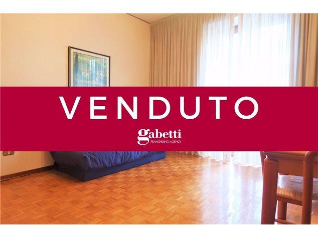 Dro: Appartamento in Vendita, Via Roma, 14