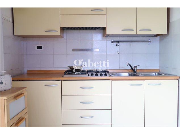 Arco: Appartamento in , Via Monte Brione, 5