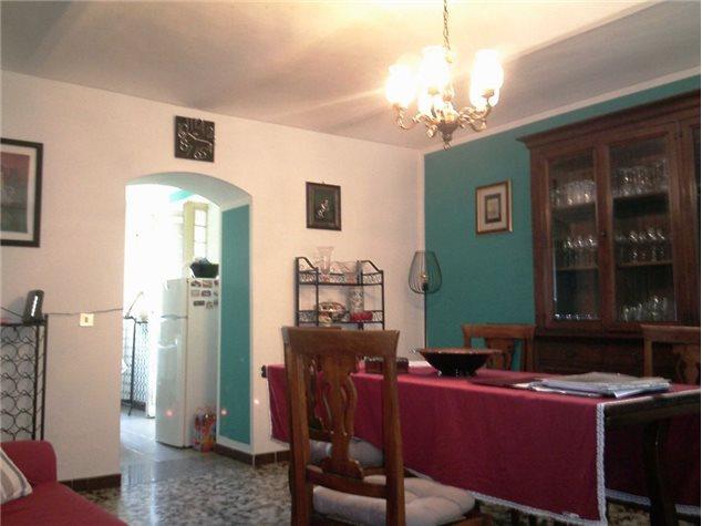 Neviglie: Casa Indipendente in , Strada Provinciale 51, 27