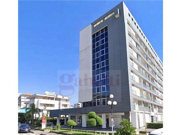 Rende: Appartamento in Vendita, Via Guglielmo Marconi , 59/Z