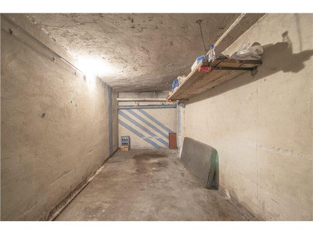 Pavia: Appartamento in , Corso Cairoli, 90
