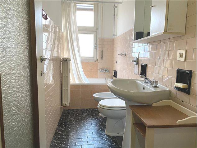 Pavia: Appartamento in , Via San Paolo , 31