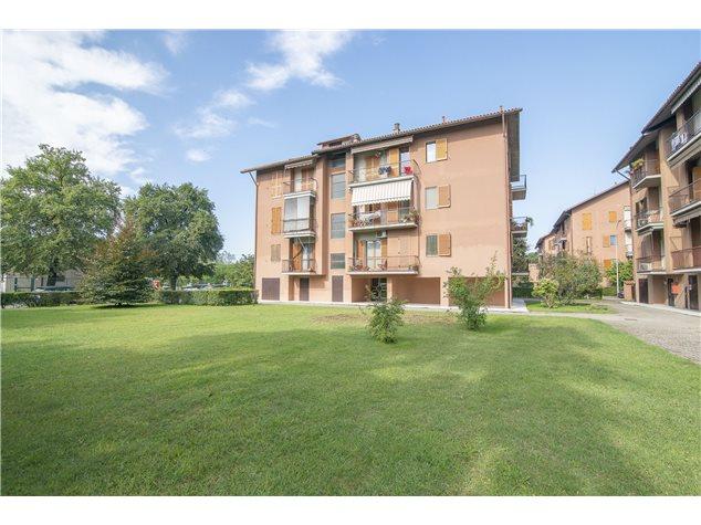 Pavia: Appartamento in , Via Don Minzoni , 3