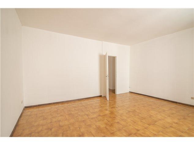 Pavia: Appartamento in , Via Alboino , 9