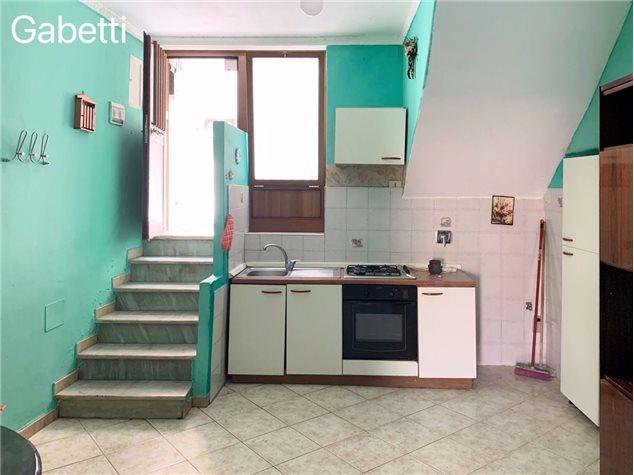 Appartamento in vendita a Rocca di Papa Via Antonio ...