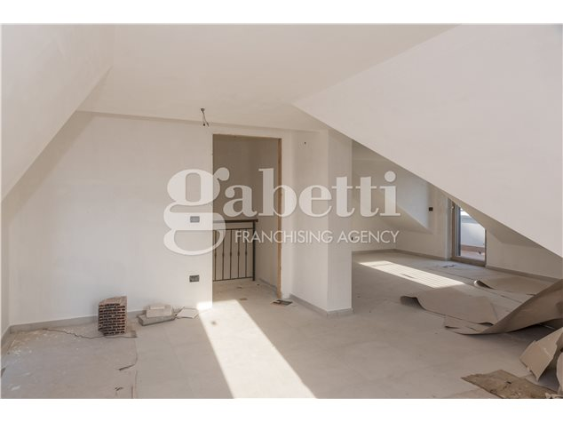 Baronissi: Villa in ,