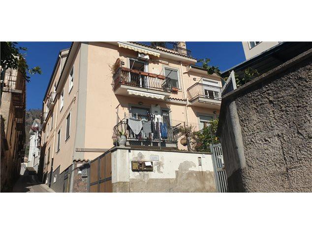 Pellezzano: Appartamento in Vendita, Via Fumo, 5