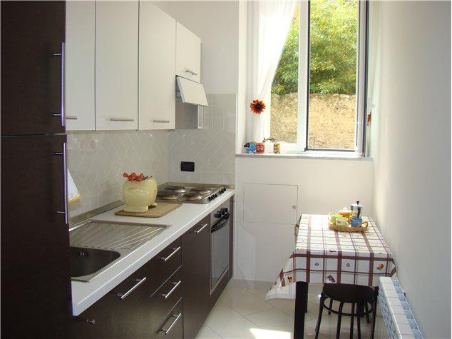 Alassio: Appartamento in Vendita, Via Roma , 80