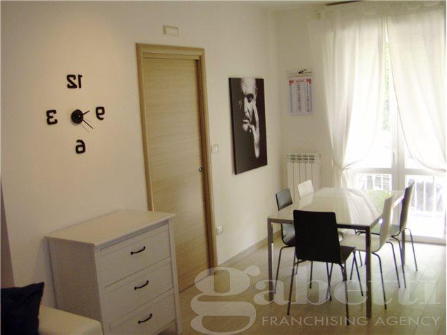 San Benedetto del Tronto: Appartamento in ,