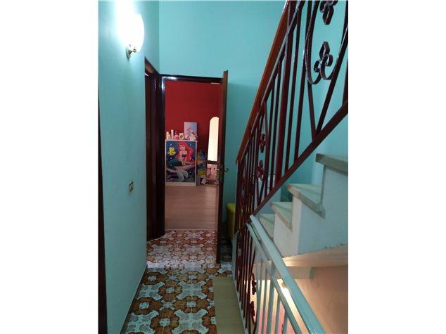 Avola: Casa Indipendente in , Via Goito , 8