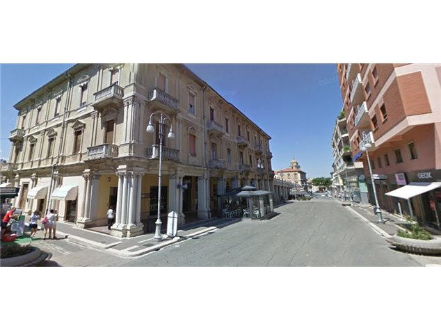 Appartamento In Affitto A Lanciano Corso Trento E Trieste 60 700
