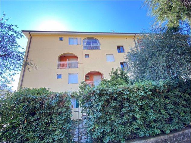 Andora: Appartamento in Vendita, Via Vespucci, 68