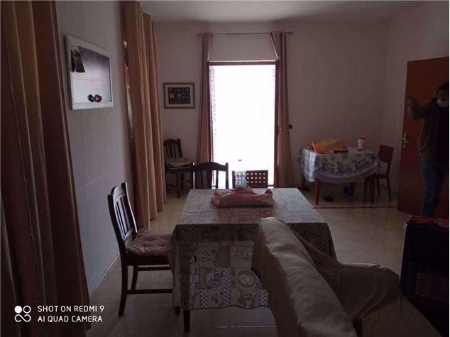 Acireale: Appartamento in Vendita, Via Antonio Maugeri , 0