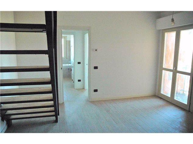 Villanterio: Appartamento in Vendita, Via Cavo Marocco, 19
