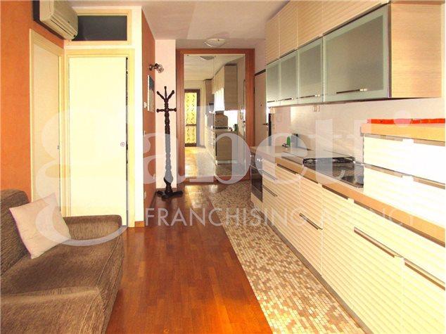 San Benedetto del Tronto: Appartamento in Vendita, Via Vittorio Veneto, 3