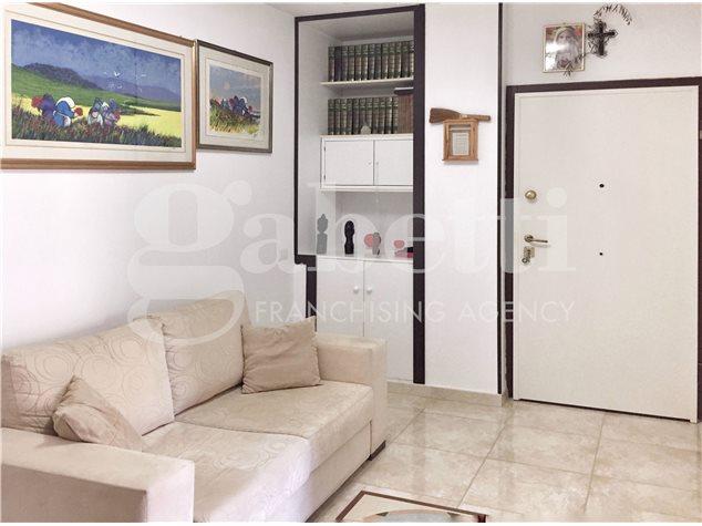 Cupra Marittima: Appartamento in Vendita, Via Rosa Capriotti, 1