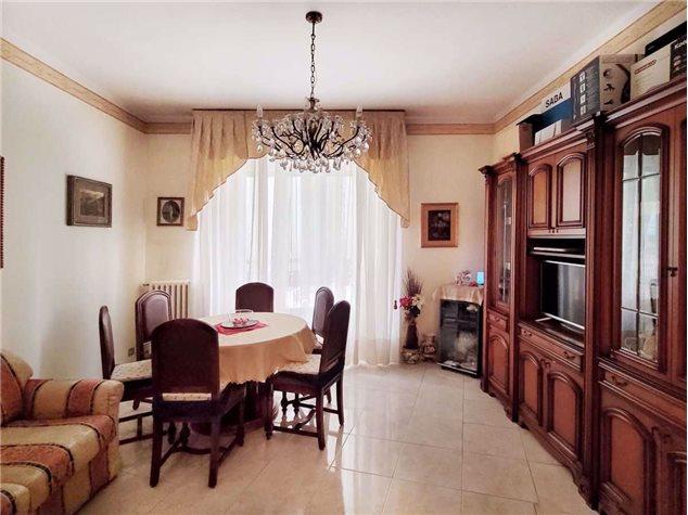 San Benedetto del Tronto: Appartamento in Vendita, Via Piemonte, 67