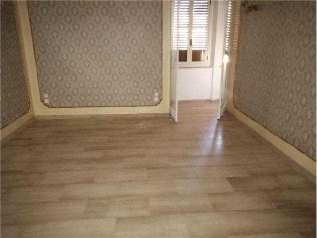 Reggio di Calabria: Appartamento in Affitto, Corso Garibaldi, 480