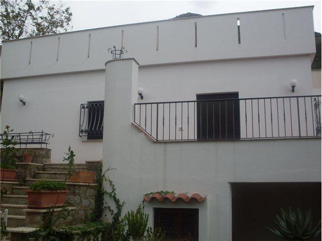 Trabia: Villa singola in Vendita, Contrada Rovetto, 1