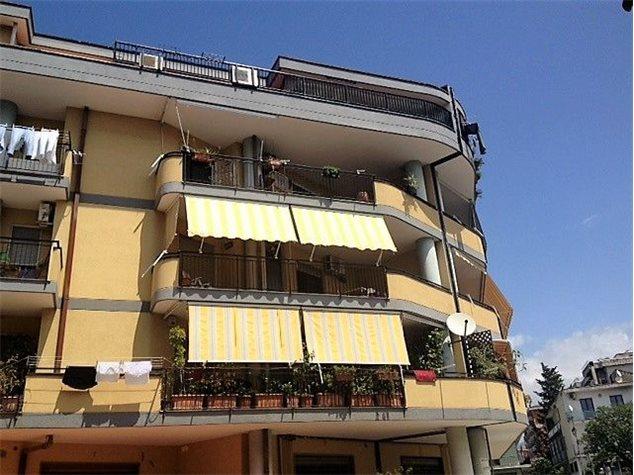 Battipaglia: Appartamento in Vendita, Via Belvedere, 43