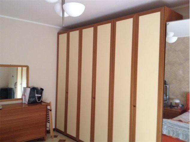 Appartamento in vendita a battipaglia via colombo 32 139 for Case affitto arredate battipaglia