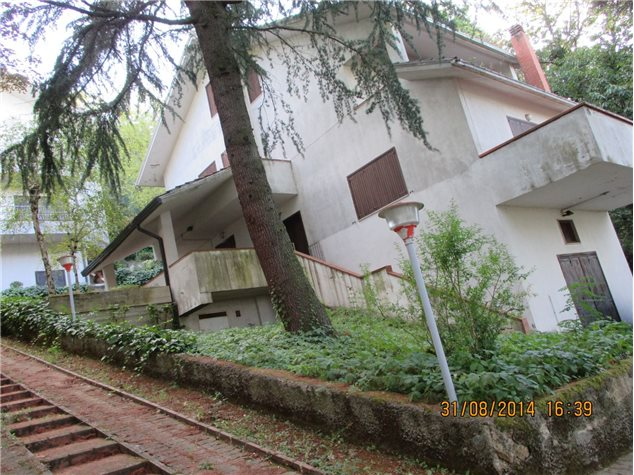 Sant'Angelo a Cupolo: Villa in Vendita, Via Enrico Fermi, Snc
