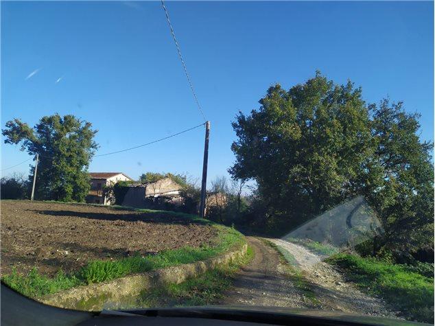 San Nicola Manfredi: Altro in Vendita, Via Guido D'orso, Sp17
