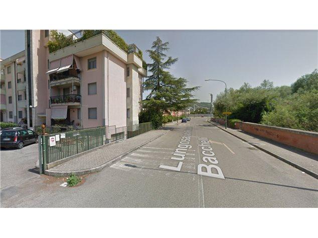 Benevento: Appartamento in Vendita, Via Gentile, 4