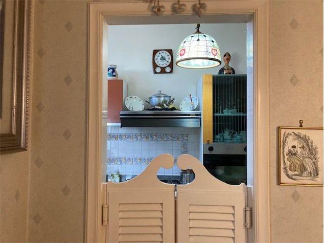 Brindisi: Attico in , Viale Francia, 71