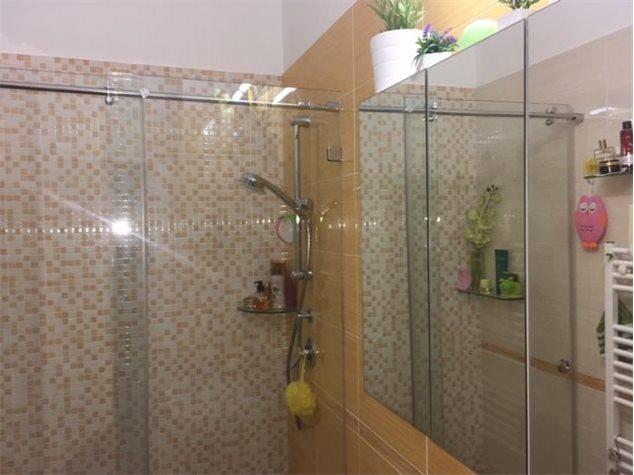 Brindisi: Appartamento in , Via Saponea, 39