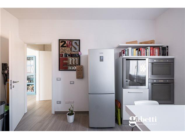 Castel Maggiore: Appartamento in , Via Dossetti