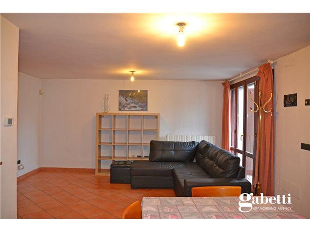 Castel Maggiore: Appartamento in , Via Castagnolino