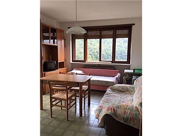 Mezzenile: Appartamento in Vendita, Via Braida Inferiore , 9