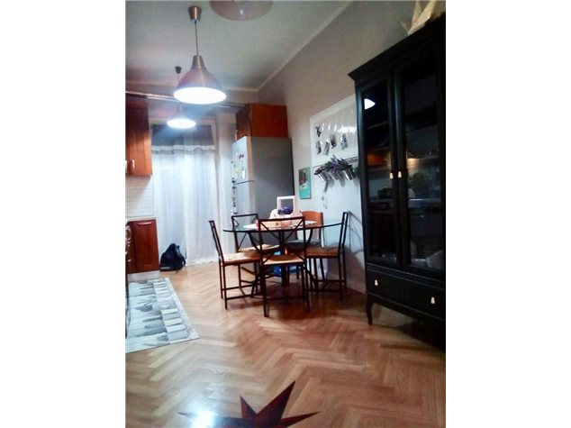 Lecco: Appartamento in Vendita, Corso Carlo Alberto, 46