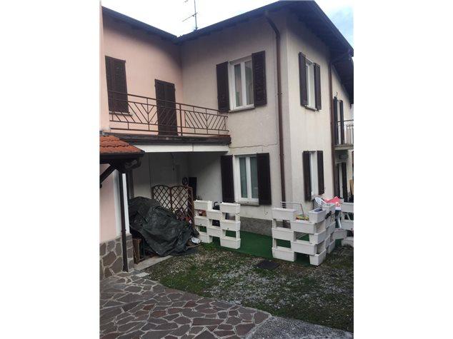 Valmadrera: Casa Indipendente in Vendita, Via Iv Novembre, 61