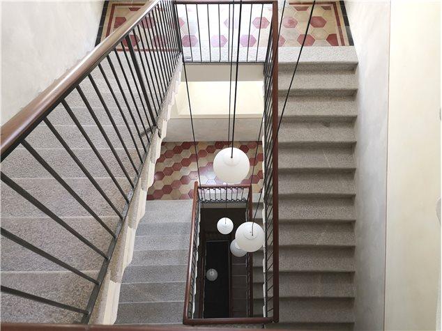 Lecco: Appartamento in , Corso Martiri Della Liberazione, 53