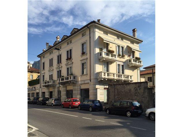 Lecco: Attico in , Corso Martiri Della Liberazione, 119