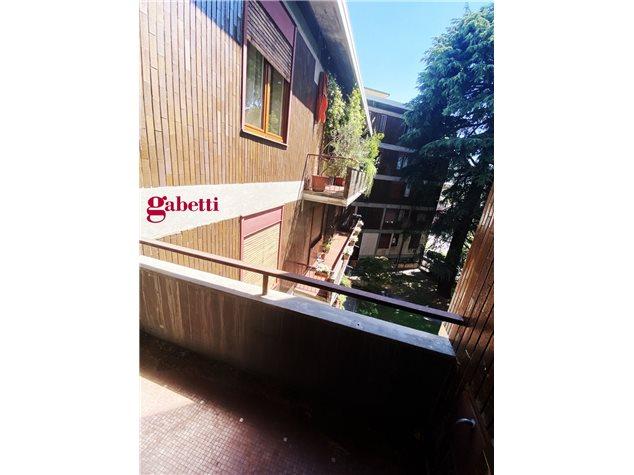 Lecco: Appartamento in , Via Xi Febbraio, 1